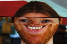 Aphex Twin Answers Questions From Caribou, Nicolas Jaar, Skrillex; Says He's Developing Mutant Music Software