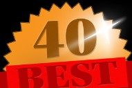The 40 Best Music Videos Of 2014