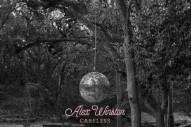 "Alex Winston – ""Careless"" (Stereogum Premiere)"