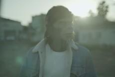 "DJ Snake & AlunaGeorge – ""You Know You Like It"" Video (NSFW)"