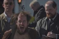 Watch Dan Deacon &#038; Matmos&#8217; M.C. Schmidt In Adult Swim&#8217;s <em>Unedited Footage Of A Bear</em> Infomercial