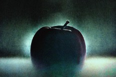 Chromatics Announce New Album <em>Dear Tommy</em>