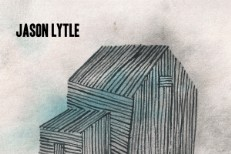 Stream Jason Lytle <em>House Show</em>