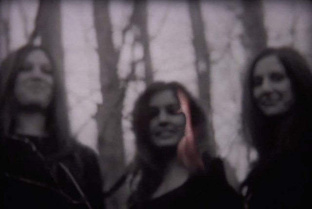 I Love You But I've Chosen Darkness - You Are Dead To Me video
