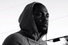 Kendrick Lamar Reebok ad