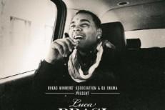 Mixtape Of The Week: Kevin Gates <em>Luca Brasi 2</em>