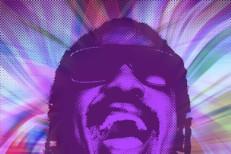 Lucki Ecks - Stevie Wonder