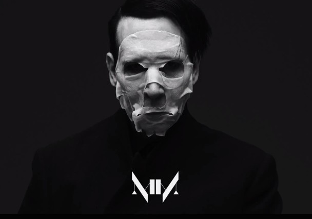 marilyn manson  u2013  u201cdeep six u201d
