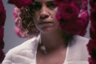 "Neneh Cherry – ""Spit Three Times"" Video"