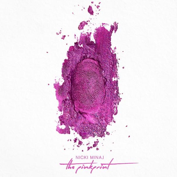 Premature Evaluation: Nicki Minaj <em>The Pinkprint</em>