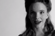 "Belle & Sebastian – ""Nobody's Empire"" Video"