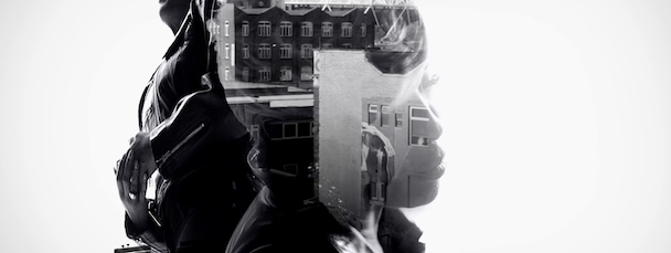 "Mary J. Blige – ""Whole Damn Year"" Video"