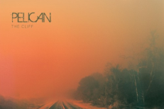 """Pelican - """"The Cliff (Vocal Version)"""""""