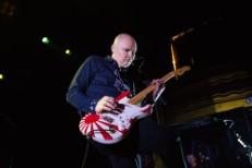 The Smashing Pumpkins @ Webster Hall, NYC 12/8/14