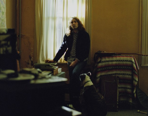 War On Drugs: <em>Benji</em> Is &#8220;Such A Beautiful Record&#8221;