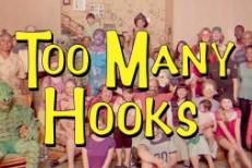 TooManyHooks