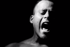 "Twin Shadow – ""Turn Me Up"" Video"