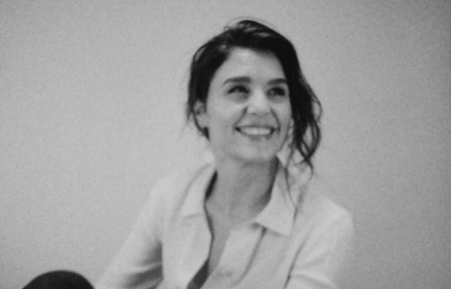 "Jessie Ware – ""You & I (Forever)"" Video"