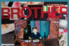 "Meat Wave - ""Mystery (Wipers Cover)"" (Stereogum Premiere)"