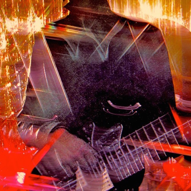 """Chromatics – """"Closer to Grey"""" & Johnny Jewel – """"The Other Side Of Midnight"""""""