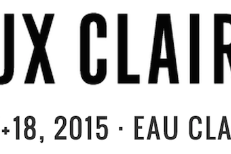 Justin Vernon Officially Announces His Eaux Claires Music Festival