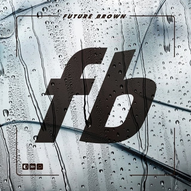 "Future Brown - ""Talkin Bandz"" (Feat. Shawnna & DJ Victoriouz)"