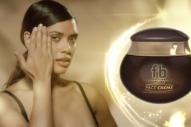 "Future Brown – ""Vernáculo"" (Feat. Maluca) Video"