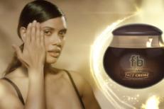 "Future Brown - ""Vernáculo"" (Feat. Maluca) Video"