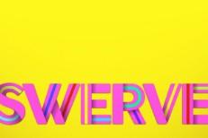 """iLoveMakonnen - """"Swerve"""""""