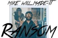 Mike Will Made It <em>Ransom</em> Details