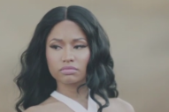 Watch Nicki Minaj&#8217;s <em>The Pinkprint Movie</em>