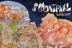 "of Montreal - ""Bassem Sabry"""