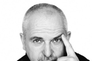 Read Peter Gabriel&#8217;s <em>WIRED</em> Op-Ed On How Technology Can Make Video A Cornerstone Of The Justice System