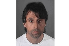 Former Cake Drummer Sentenced To 15 Years For Child Molestation