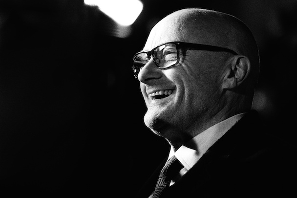 Phil Collins Unable To Perform At First Concert In 4 Years