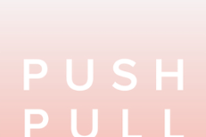 "Purity Ring - ""Push Pull"""