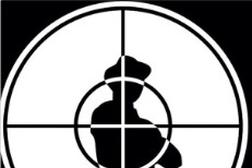 Questlove Calls For More Protest Songs In Wake Of Eric Garner Verdict