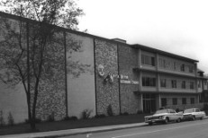 Nashville's Historic RCA Studio A Saved From Demolition