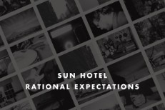 "Sun Hotel - ""Tropic Of Cancer"" (Stereogum Premiere)"