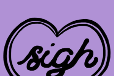 Stream The Le Sigh Vol. II