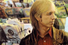 The 5 Best Tom Petty Albums Of 2014