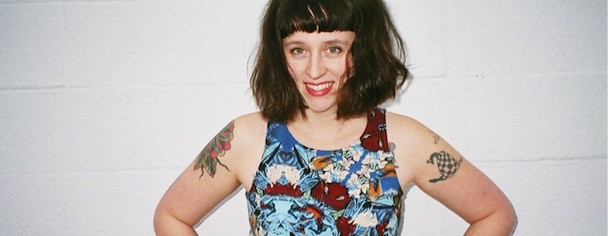 Waxahatchee Signs With Merge For LP3