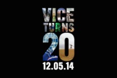 Vice Turns 20 Party Brings Insane Lineup Feat. Karen O, Lil Wayne, Stephen Malkmus, Pussy Riot, Jonah Hill, Jarvis Cocker, & Many More To Brooklyn Tomorrow
