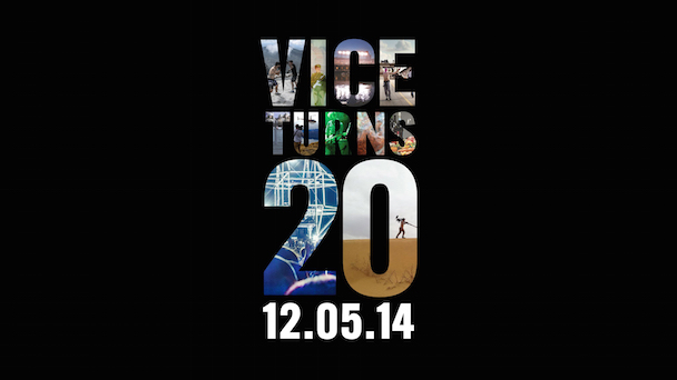 Vice Turns 20 Party Brings Insane Lineup Feat. Karen O, Lil Wayne, Stephen Malkmus, Pussy Riot, Jonah Hill & Spike Jonze, Jarvis Cocker, Many More To Brooklyn Tomorrow