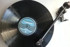 Bestselling Vinyl Of 2014 Includes Jack White, Beck, Lana Del Rey
