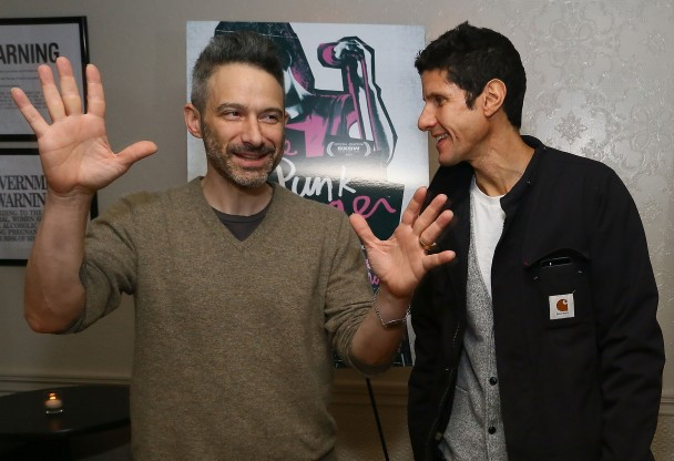 Beastie Boys Want Another $2.4M From Monster Energy For Legal Fees