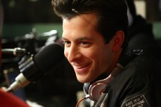 Q&#038;A: Mark Ronson On His Favorite Records To DJ, Writing With Michael Chabon, And <em>Uptown Special</em>&#8217;s Accidental <em>Law &#038; Order</em> Homage