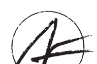 """Aero Flynn – """"Dk/Pi"""""""