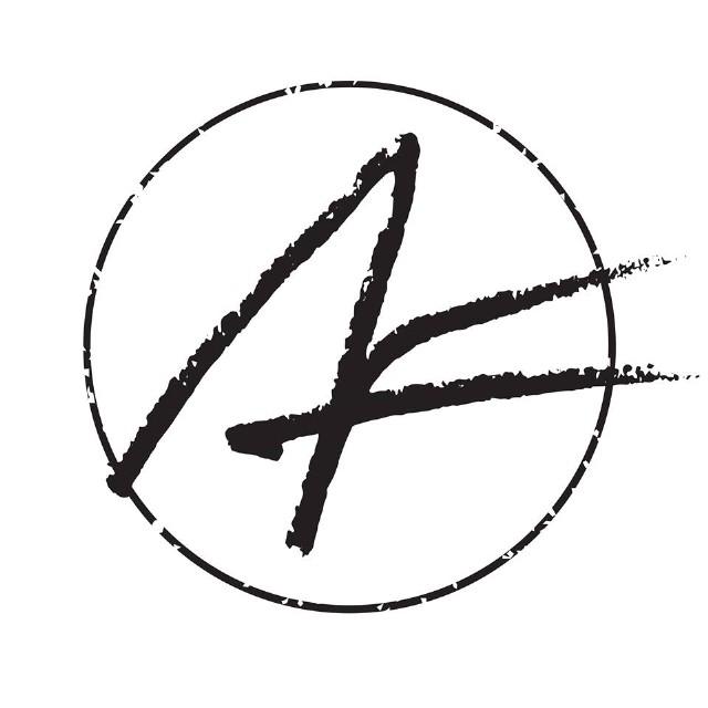 Aero Flynn logo