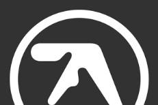 Aphex Twin <em>Computer Controlled Acoustic Instruments pt2</em> EP Details